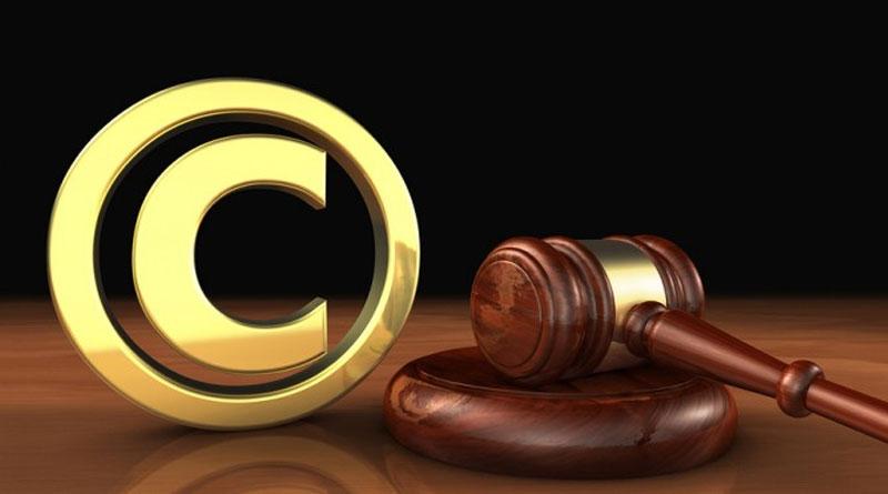 Đối tượng nào không thuộc phạm vi bảo hộ quyền tác giả? - Luật sở hữu trí  tuệ