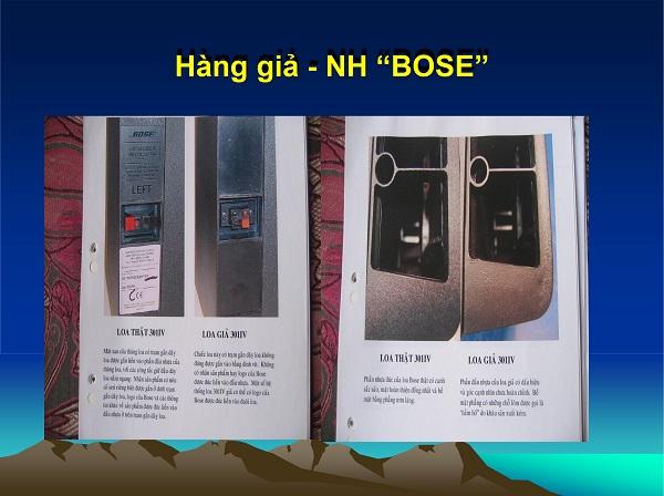 Tranh Chap Nhan Hieu Thuc Thi Quyen So Huu Tri Tue 1