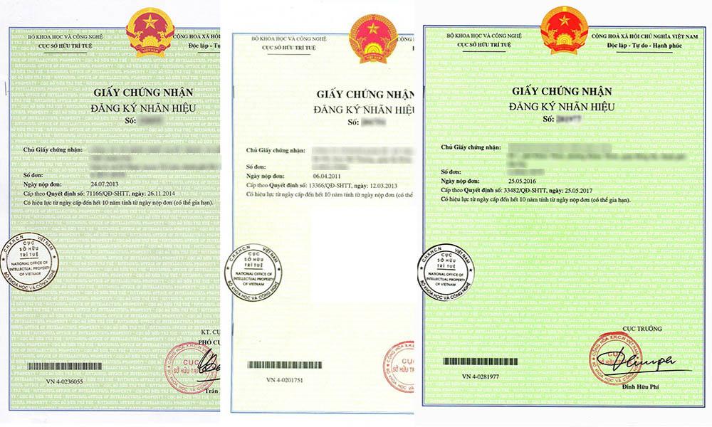 Giay Chung Nhan Dang Ky Nhan Hieu Hang Hoa 1