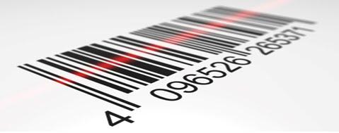 Thủ tục ngừng sử dụng mã số mã vạch