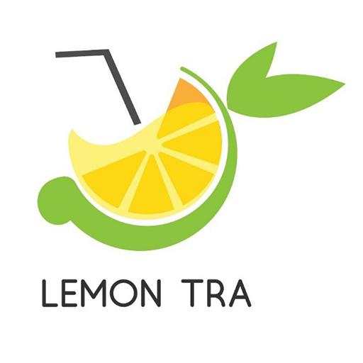 Lemontra
